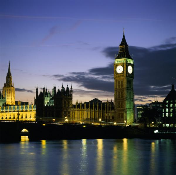 london_big_ben