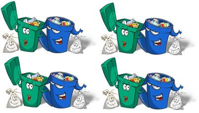 recycling-bins1