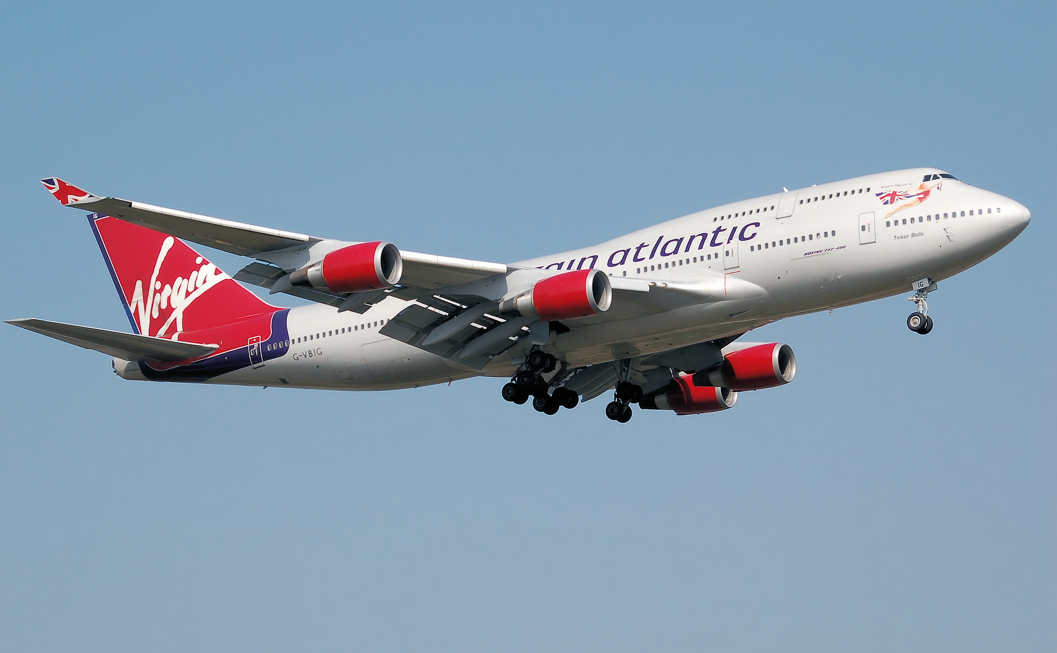 virgin_atlantic_b747-400_g-vbig_arp