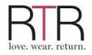 rtrlogo