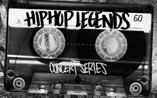 hiphop-legends