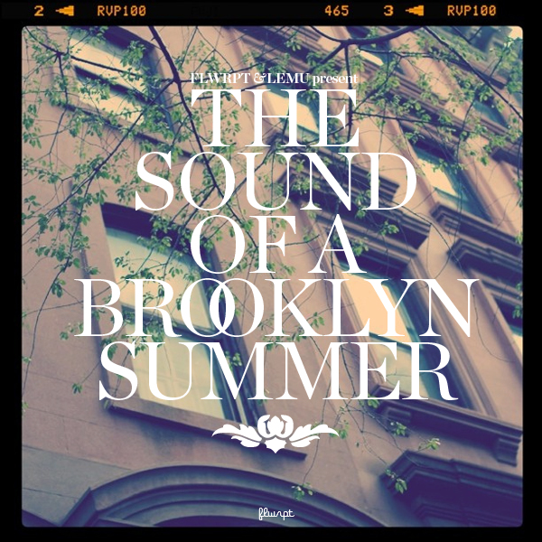 the_sound_of_a_bk_summer