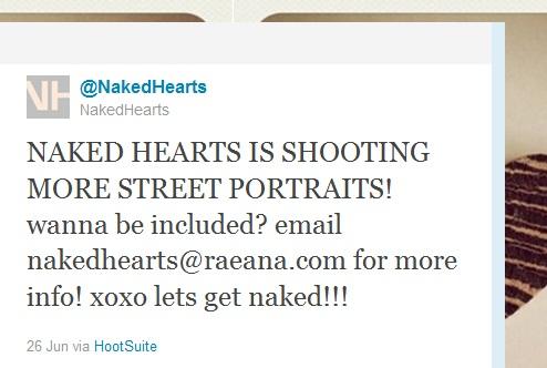 naked-hearts
